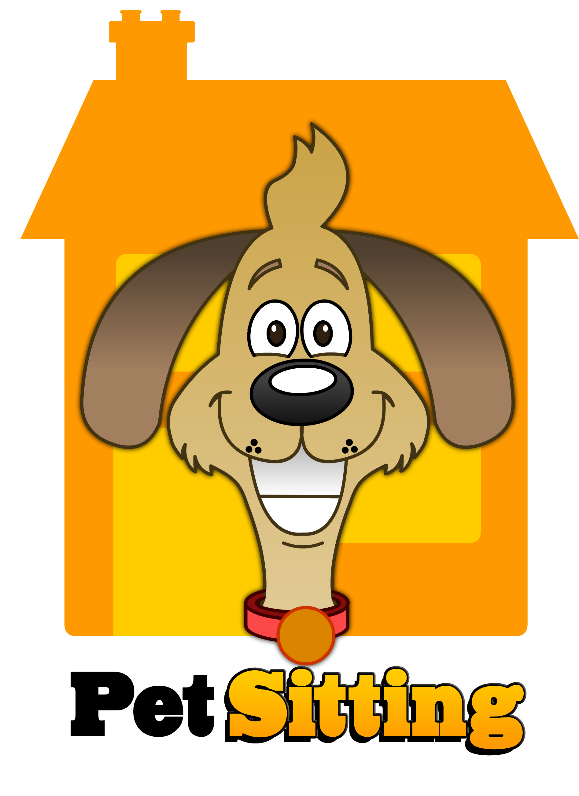 Pet Sitting Dog Walking And Pet Boarding Directory Pet ...