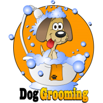 Cambridge dog grooming